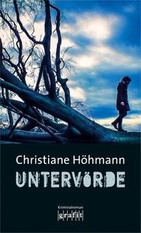 Christiane Höhmann: Untervörde
