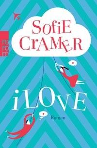 Sofie Cramer: iLove