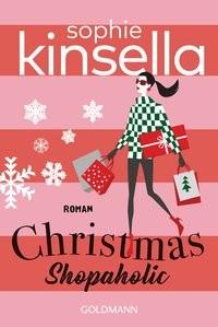 Sophie Kinsella: Christmas Shopaholic