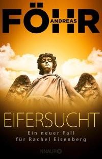 Andreas Föhr: Eifersucht