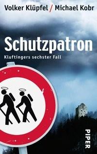 Klüpfel/ Kobr: Schutzpatron