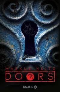 Markus Heitz: DOORS ? - Kolonie