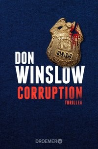 Don Winslow: Corruption