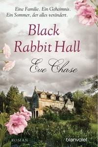 Eve Chase: Black Rabbit Hall