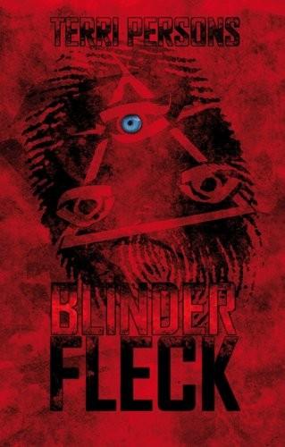 Terri Persons: Blinder Fleck