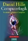 Daniel Hillis: Computerlogik
