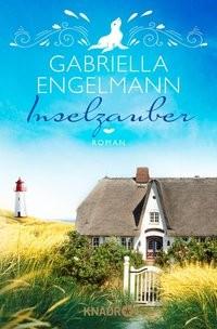 Gabriella Engelmann: Inselzauber