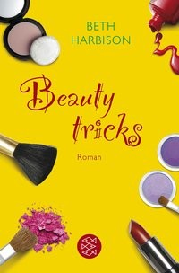 Beth Harbison: Beauty-Tricks