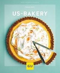 Tanja Dusy: GU - US-Bakery