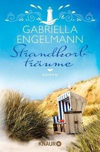 Gabriella Engelmann: Strandkorbträume