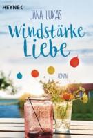 Jana Lukas: Windstärke Liebe