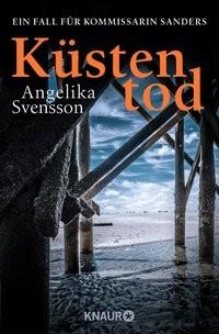 Angelika Svensson: Küstentod