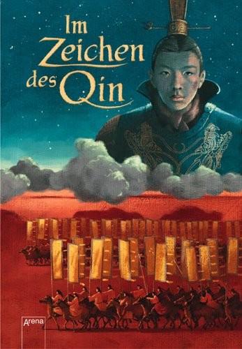 L G Bass: Im Zeichen des Qin