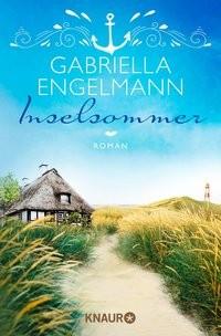 Gabriella Engelmann: Inselsommer
