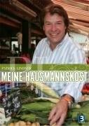 Patrick Lindner: Meine HausMannskost
