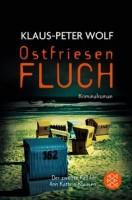 Klaus-Peter Wolf: Ostfriesenfluch