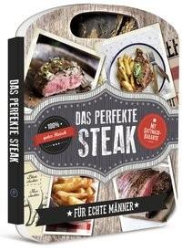 Das Perfekte Buch Für Mich