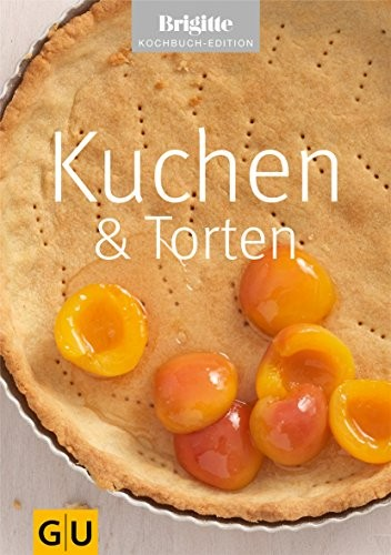 GU: Kuchen & Torten